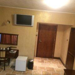 Отель Summer Rooms Pokoje Przy Plazy удобства в номере