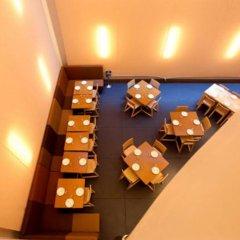 Отель Chambers США, Нью-Йорк - отзывы, цены и фото номеров - забронировать отель Chambers онлайн спа фото 2