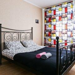 Гостиница MaxRealty24 Putilkovo, Spaso-Tushinskiy Boulevard 5 комната для гостей фото 3