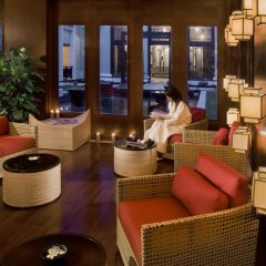 Отель The Ritz-Carlton Sanya, Yalong Bay Китай, Санья - отзывы, цены и фото номеров - забронировать отель The Ritz-Carlton Sanya, Yalong Bay онлайн с домашними животными