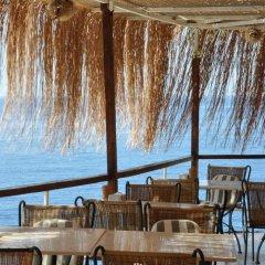 Caretta Hotel гостиничный бар