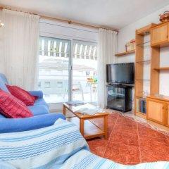 Отель Villa Paquita комната для гостей фото 2