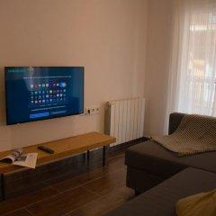 Отель WR - Alicante SF Apartamentos комната для гостей фото 4