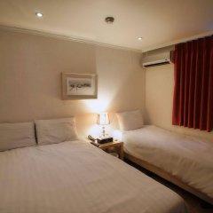 Отель Seoul 53 hotel Insadong Южная Корея, Сеул - 1 отзыв об отеле, цены и фото номеров - забронировать отель Seoul 53 hotel Insadong онлайн комната для гостей фото 3