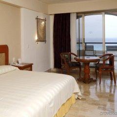 Отель Golden Parnassus Resort & Spa - Все включено комната для гостей