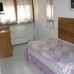 Отель Ristorante Al Caminetto Италия, Аоста - отзывы, цены и фото номеров - забронировать отель Ristorante Al Caminetto онлайн комната для гостей фото 3