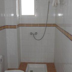 Отель Darna Марокко, Рабат - отзывы, цены и фото номеров - забронировать отель Darna онлайн ванная