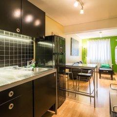 Отель Green Athens Luxury Греция, Афины - отзывы, цены и фото номеров - забронировать отель Green Athens Luxury онлайн в номере фото 2