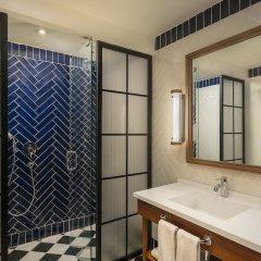 Отель Ocean El Faro Resort - All Inclusive Доминикана, Пунта Кана - отзывы, цены и фото номеров - забронировать отель Ocean El Faro Resort - All Inclusive онлайн ванная