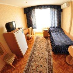 Гостиница Турист Николаев спа фото 2