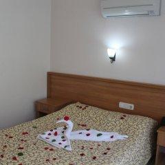 Mavi Belce Hotel Турция, Олюдениз - 1 отзыв об отеле, цены и фото номеров - забронировать отель Mavi Belce Hotel онлайн комната для гостей