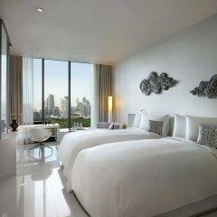 Отель Sofitel So Bangkok комната для гостей фото 5