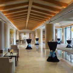 Отель Grand Copthorne Waterfront фото 4