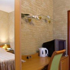 Гостиница Дубрава Плюс в Оренбурге отзывы, цены и фото номеров - забронировать гостиницу Дубрава Плюс онлайн Оренбург удобства в номере фото 2