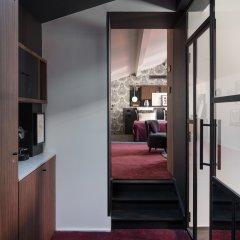 Отель la Tour Rose Франция, Лион - отзывы, цены и фото номеров - забронировать отель la Tour Rose онлайн фото 8