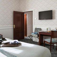 Отель Emperador Испания, Мадрид - 2 отзыва об отеле, цены и фото номеров - забронировать отель Emperador онлайн