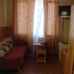 Гостиница Гостевой Дом TWIX в Сочи 2 отзыва об отеле, цены и фото номеров - забронировать гостиницу Гостевой Дом TWIX онлайн комната для гостей фото 5