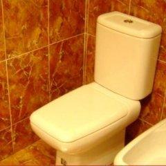 Отель Joma Испания, Херес-де-ла-Фронтера - отзывы, цены и фото номеров - забронировать отель Joma онлайн ванная фото 2