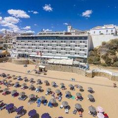 Отель Sol e Mar Португалия, Албуфейра - 1 отзыв об отеле, цены и фото номеров - забронировать отель Sol e Mar онлайн фото 3