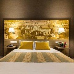 Гостиница RigaLand в Красногорске - забронировать гостиницу RigaLand, цены и фото номеров Красногорск фото 3
