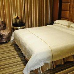 Отель Guangzhou Zhengjia Hotel Китай, Гуанчжоу - отзывы, цены и фото номеров - забронировать отель Guangzhou Zhengjia Hotel онлайн комната для гостей