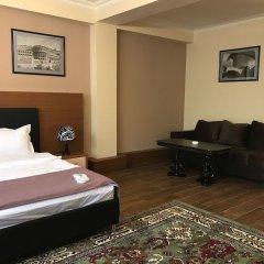 Отель Plaza Viktoria фото 3