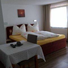 Отель Sonnenhang Австрия, Зёльден - отзывы, цены и фото номеров - забронировать отель Sonnenhang онлайн комната для гостей