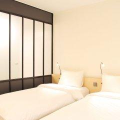 Отель A314 Hotel Южная Корея, Сеул - отзывы, цены и фото номеров - забронировать отель A314 Hotel онлайн детские мероприятия