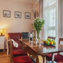 Апартаменты P&O Apartments Arkadia Варшава помещение для мероприятий фото 2