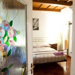 Отель Spanish Step Suite Италия, Рим - отзывы, цены и фото номеров - забронировать отель Spanish Step Suite онлайн детские мероприятия