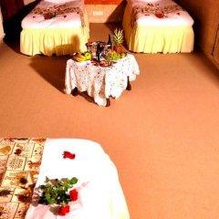 Urgup Kaya Hotel спа