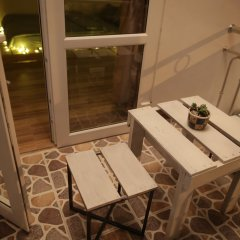 L'amour Villa - Hostel Далат сауна