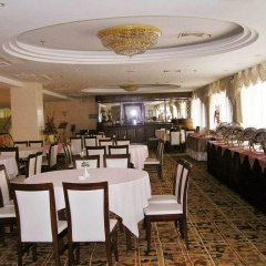 Jiujiang Xinghe Hotel