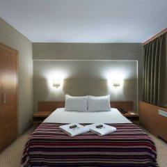 Kent Hotel Турция, Бурса - отзывы, цены и фото номеров - забронировать отель Kent Hotel онлайн комната для гостей фото 5