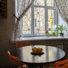Гостиница Guest House Mayakovskaya в номере