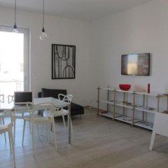 Отель Penthouse Santa Croce Италия, Лечче - отзывы, цены и фото номеров - забронировать отель Penthouse Santa Croce онлайн фото 8