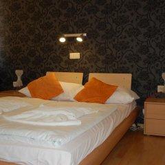 Отель Aparthotel Laaerberg Вена фото 8