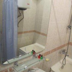 Отель City Walls Hotel Азербайджан, Баку - отзывы, цены и фото номеров - забронировать отель City Walls Hotel онлайн фото 16
