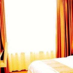 Xinyuan Hotel - Chengdu комната для гостей фото 2