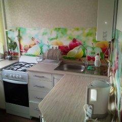 Апартаменты Apartment on Maksima Gorkogo 80 k1 - 73 в номере