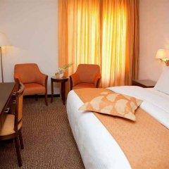 Отель Petra Inn Hotel Иордания, Вади-Муса - отзывы, цены и фото номеров - забронировать отель Petra Inn Hotel онлайн комната для гостей фото 3