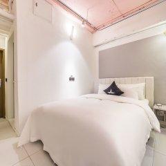 Seollung Hotel Star комната для гостей фото 5