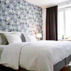 Отель Roost Tunturi Финляндия, Хельсинки - отзывы, цены и фото номеров - забронировать отель Roost Tunturi онлайн комната для гостей фото 2