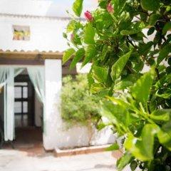 Отель Holidays2fuengirola Испания, Фуэнхирола - отзывы, цены и фото номеров - забронировать отель Holidays2fuengirola онлайн вид на фасад