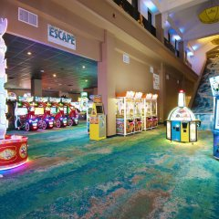 Portofino Hotel, an Ascend Hotel Collection Member детские мероприятия