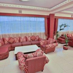Гостиница Абу Даги в Махачкале отзывы, цены и фото номеров - забронировать гостиницу Абу Даги онлайн Махачкала фото 7
