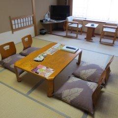 Отель Kinugawa Gyoen Япония, Никко - отзывы, цены и фото номеров - забронировать отель Kinugawa Gyoen онлайн комната для гостей