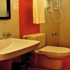 Отель Sai Sea City Hotel Шри-Ланка, Коломбо - отзывы, цены и фото номеров - забронировать отель Sai Sea City Hotel онлайн фото 4