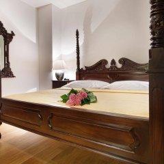Отель Residence Bologna спа