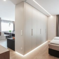 Отель Gasthof Sonne Сарентино комната для гостей фото 4